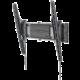 Vogle's náklonný modul EFA 8810 pro menší držáky řady 8000