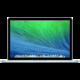 "Apple MacBook Pro 13"" (Retina) i5 2.8GHz/8GB/512GB SSD/Iris/CZ"