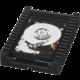 WD VelociRaptor HH - 500GB