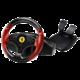 Thrustmaster Ferrari Racing Wheel Red Legend Edice, pro PS3 a PC