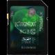 Paměťová karta SDHC 8GB Kingston (class 10) v ceně 169 Kč