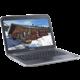 Ultrabook Dell Inspiron 14z, stříbrná  + PC HRA Battlefield 4 v ceně 848 Kč