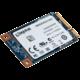 Kingston SSDNow mS200 - 60GB