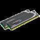 Kingston HyperX Genesis Grey 8GB (2x4GB) DDR3 1600 XMP