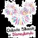 Pořiďte si notebook nebo vybrané konvertibilní zařízení ASUS a zájezd do Disneylandu v Paříži může být váš