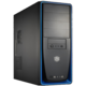 3_Product_elite-310-blue.jpg