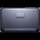 Lenovo pouzdro a fólie pro IdeaTab A8-50, tmavě modrá