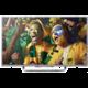 """Sony Bravia KDL-50W815B - 3D LED televize 50""""  + PlayStation 3 - 12GB + FIFA World Cup 2014 v ceně 6000 Kč"""