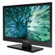 "Sencor SLE 1660M4 - LED televize 16"""