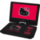 Sencor SPV 7950M4, Hello Kitty