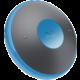 Philips SA5DOT02BN/12, 2GB