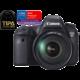 Canon EOS 6D /EF 24-70