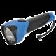 Svítilna vodotěsná Ferrino Lamp 2 AA v ceně Kč 390,-