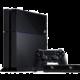 Recenze: Sony PlayStation 4 – nová generace hraní