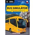 Bus Simulator 2008 - PC