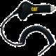 Caterpillar Autonabíječka pro telefony CAT v hodnotě 499 Kč zdarma