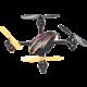MikanixX Quadrocopter Spirit X006