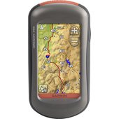 Garmin Oregon 450 PRO Lifetime