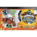 Skylanders Starter Pack UK - PS3 (bundle)