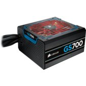Corsair Gaming Series, Edition 2013 GS700 700W