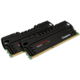 Kingston HyperX Beast 8GB (2x4GB) DDR3 1600 XMP