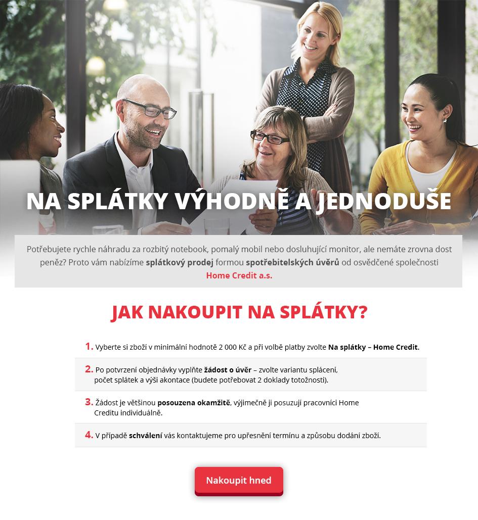 Malá online půjčka brno