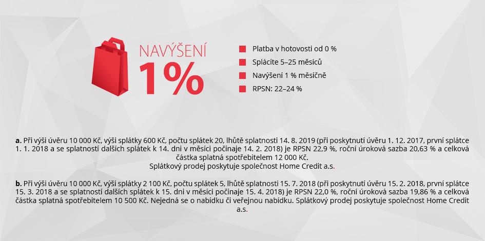 Online Pujcky Bez Registru Staňkovsky, Půjčky bez registru a SOLUSU.