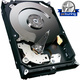 Seagate Barracuda 7200.14 - 2TB