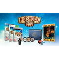 BioShock: Infinite - Premium Edition - PC
