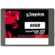 Kingston SSDNow V300 - 60GB